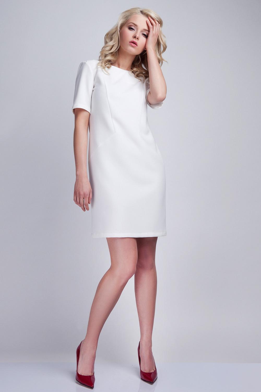 Denní šaty  model 65215 Lanti