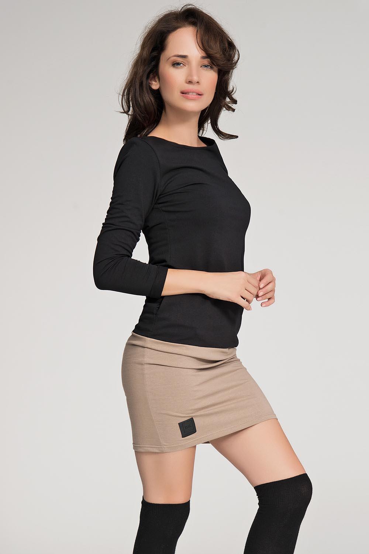 Denní šaty  model 65278 Numinou