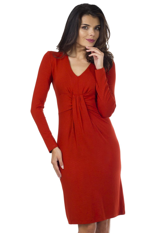 Denní šaty  model 65765 Quiosque