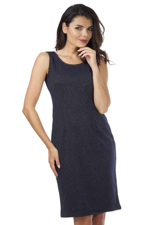 Večerní šaty  model 65766 Quiosque