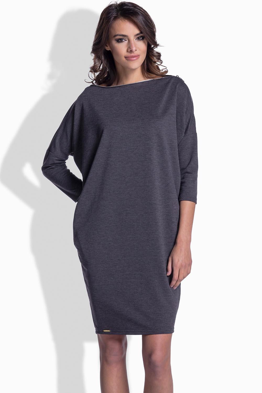 Denní šaty  model 66638 Lemoniade