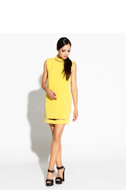 Večerní šaty  model 68254 Dursi