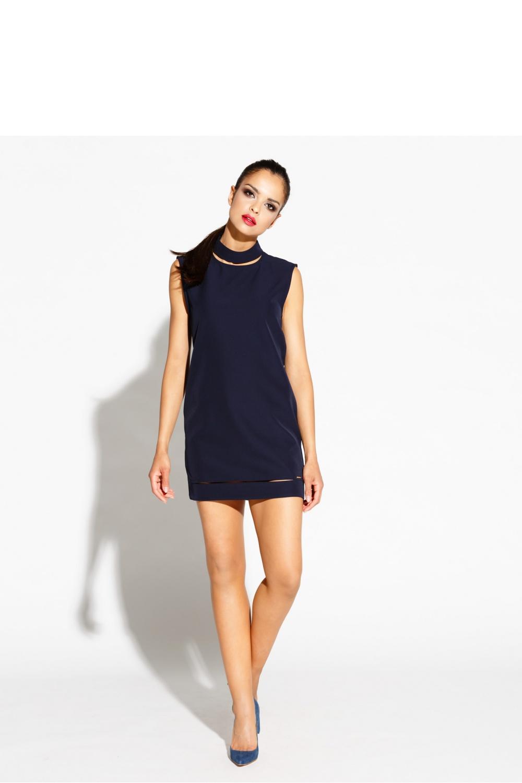 Večerní šaty  model 68256 Dursi