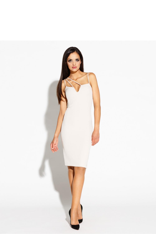 Večerní šaty  model 68261 Dursi
