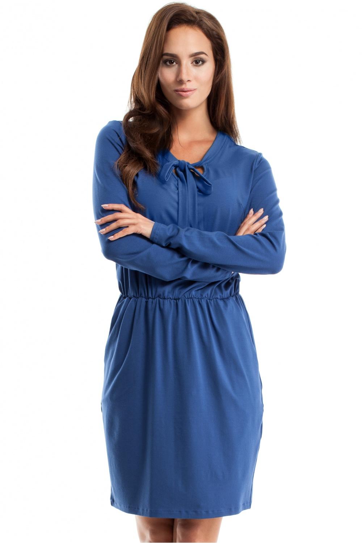 Denní šaty  model 68379 Moe