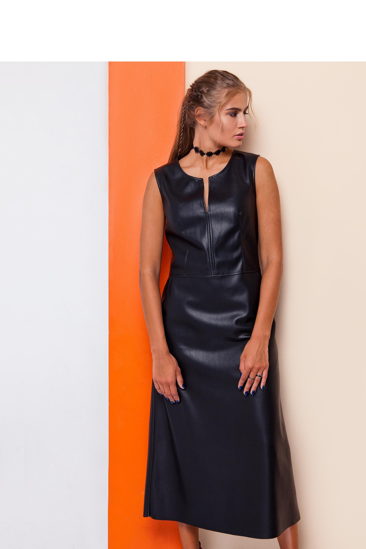 Denní šaty  model 68438 GrandUA