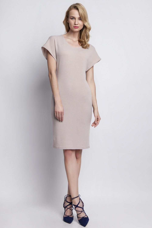 Denní šaty  model 68689 Lanti