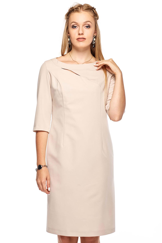 Denní šaty  model 68848 Vera Fashion