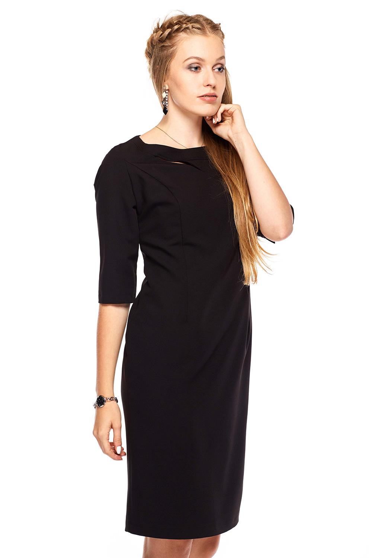 Denní šaty  model 68849 Vera Fashion