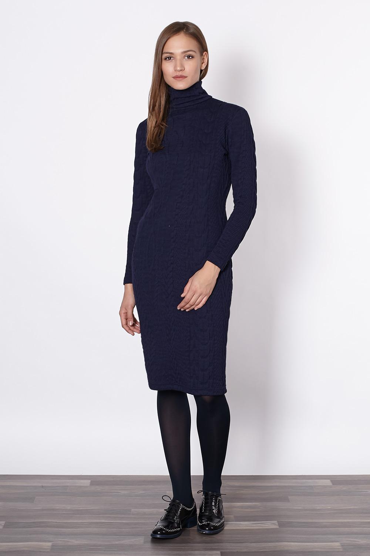 Denní šaty  model 68869 Click Fashion