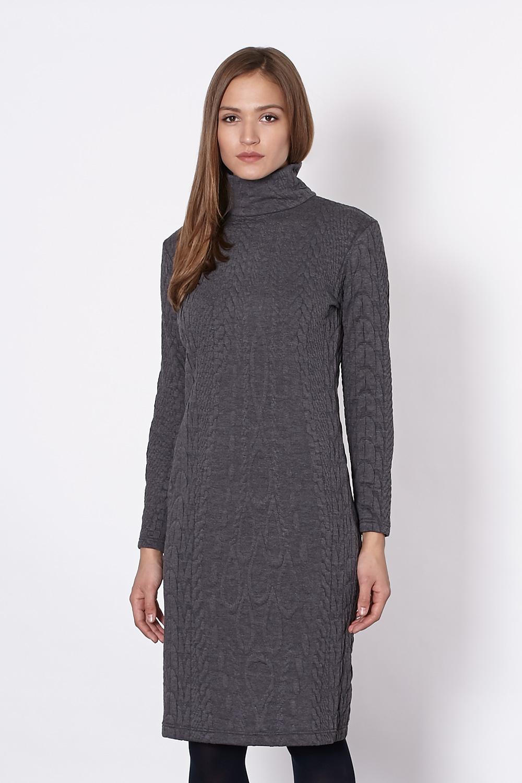 Denní šaty  model 68873 Click Fashion