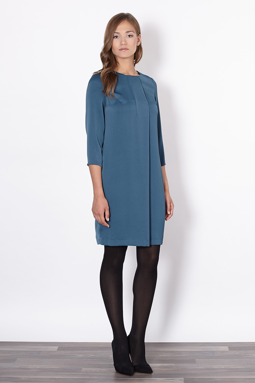 Denní šaty  model 68876 Click Fashion