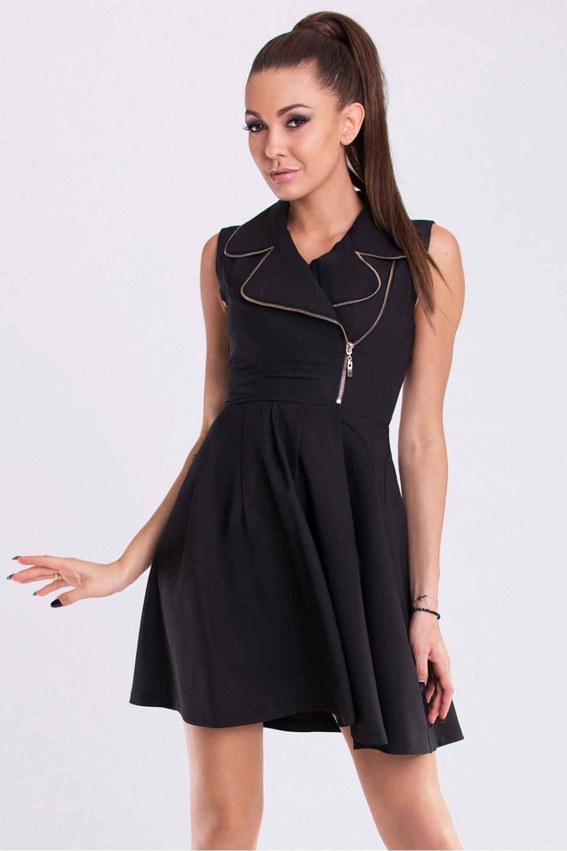 Denní šaty  model 70921 YourNewStyle