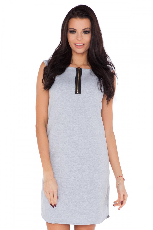 Denní šaty  model 71173 RaWear