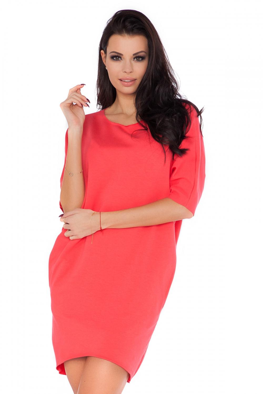 Denní šaty  model 71181 RaWear