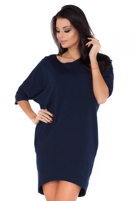 Denní šaty  model 71182 RaWear