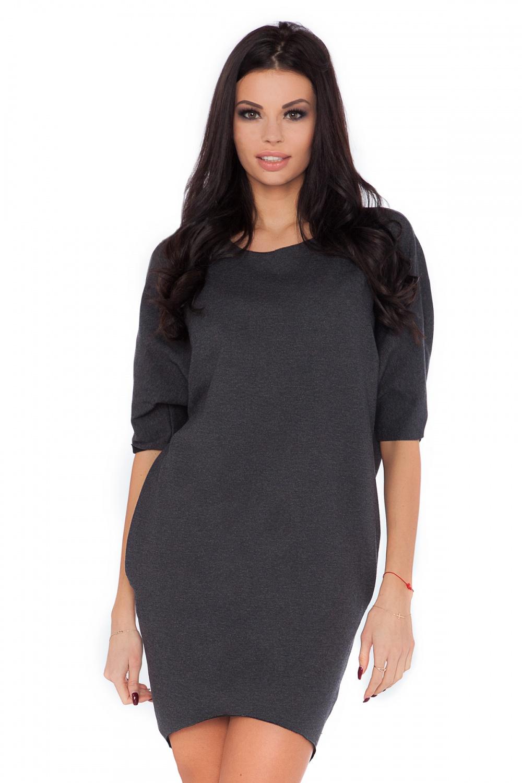 Denní šaty  model 71184 RaWear