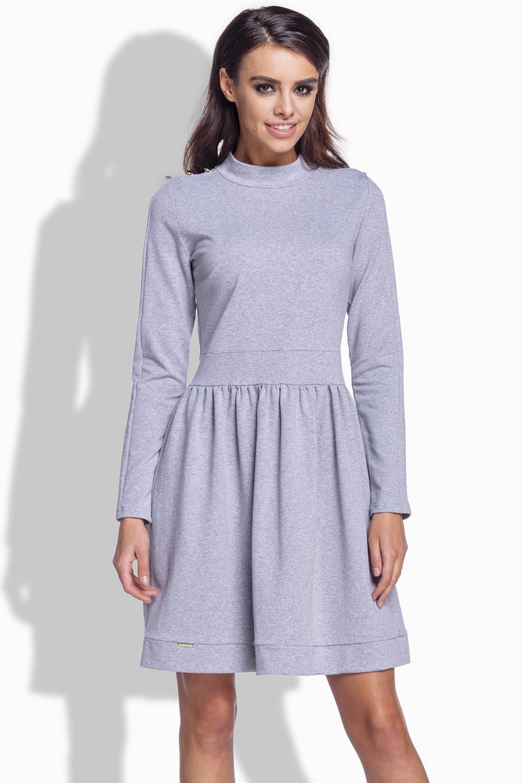 Denní šaty  model 71505 Lemoniade