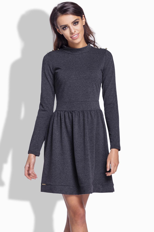 Denní šaty  model 71507 Lemoniade