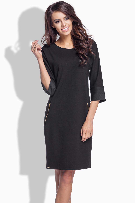 Denní šaty  model 71510 Lemoniade