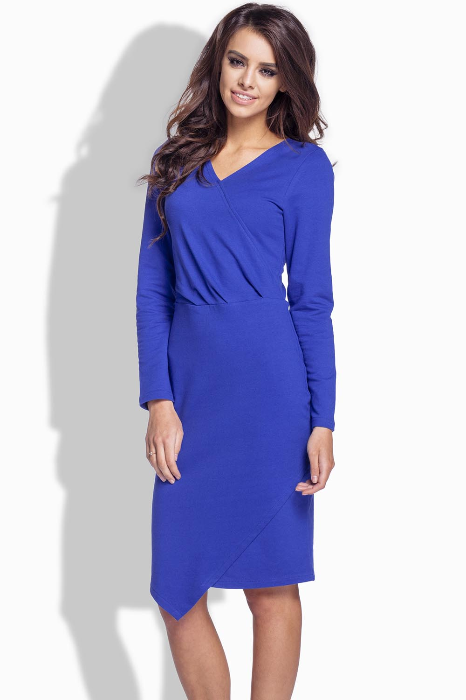 Denní šaty  model 71515 Lemoniade