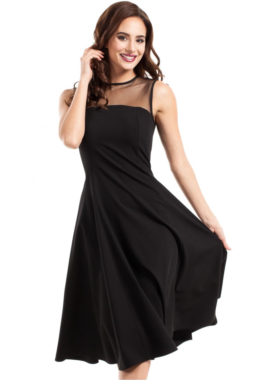 Večerní šaty  model 71552 Moe