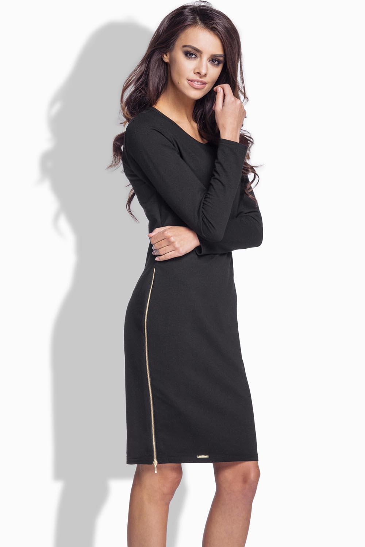 Denní šaty  model 71578 Lemoniade