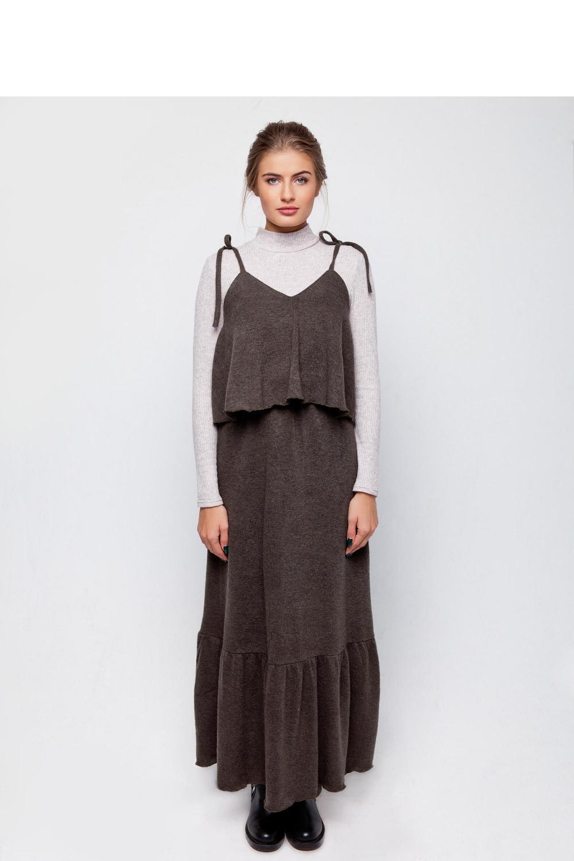 Denní šaty  model 71583 GrandUA