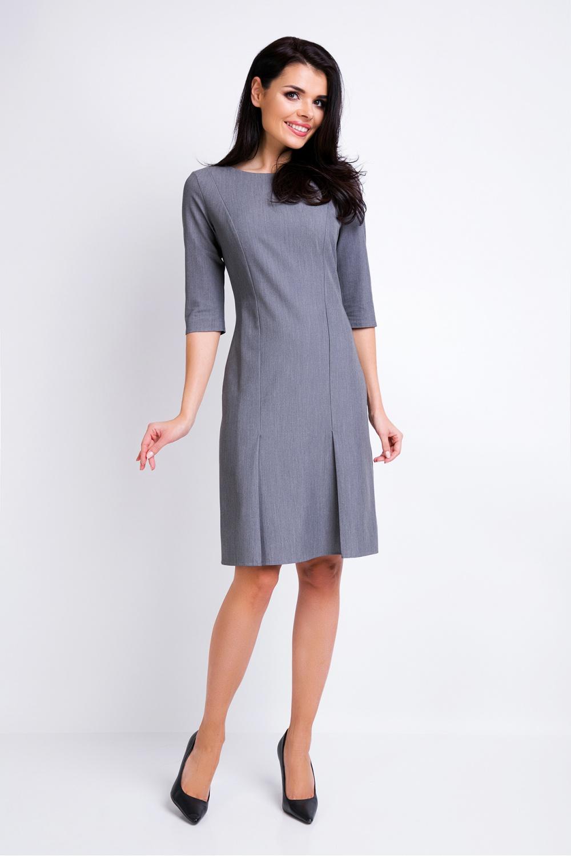 Denní šaty  model 72091 awama