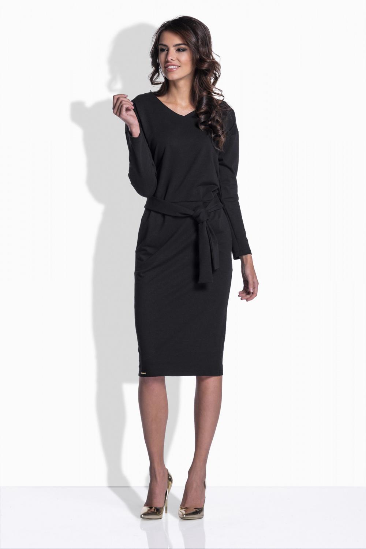 Denní šaty  model 72106 Lemoniade