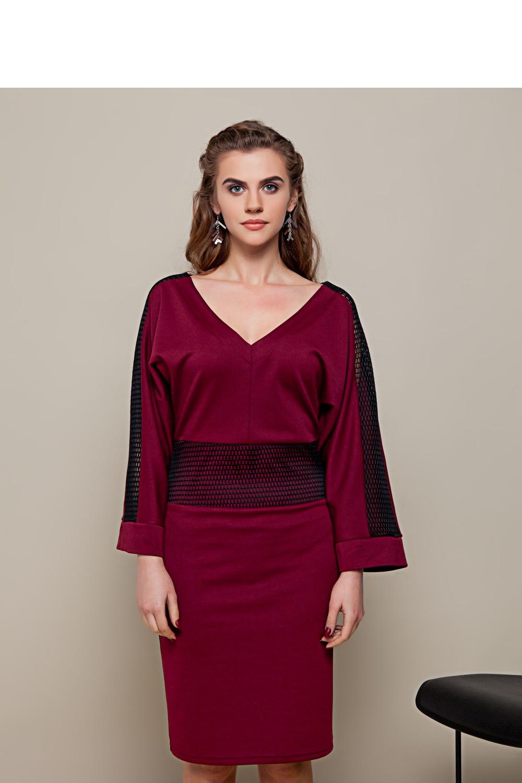 Denní šaty  model 72180 GrandUA