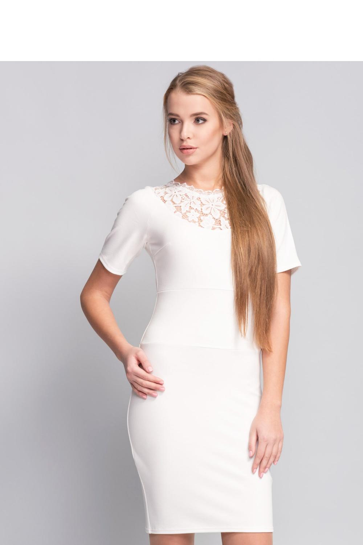 Denní šaty  model 72324 Mira Mod