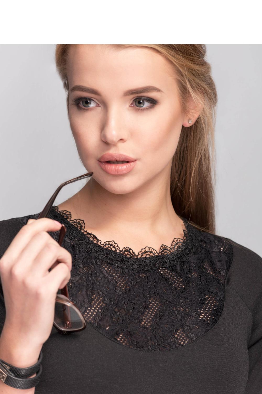Denní šaty  model 72326 Mira Mod