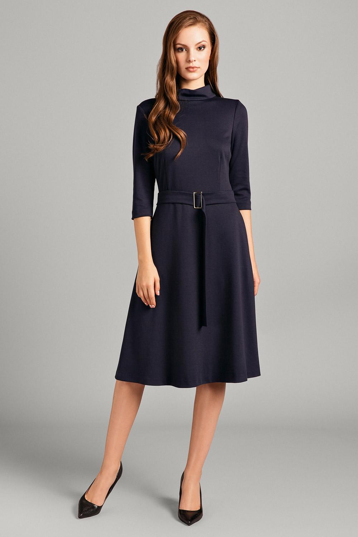 Denní šaty  model 72408 Misebla