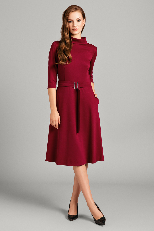 Denní šaty  model 72409 Misebla
