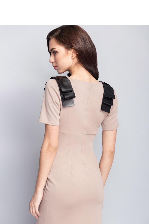 Denní šaty  model 73883 Mira Mod