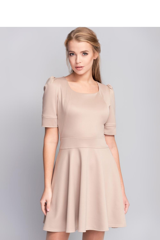 Denní šaty  model 73886 Mira Mod