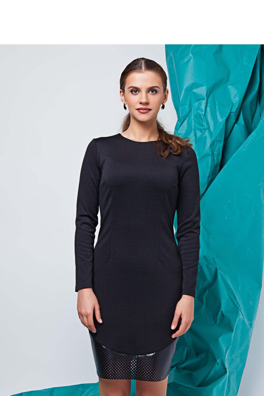Denní šaty  model 73890 GrandUA