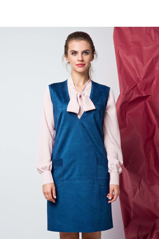 Denní šaty  model 73891 GrandUA