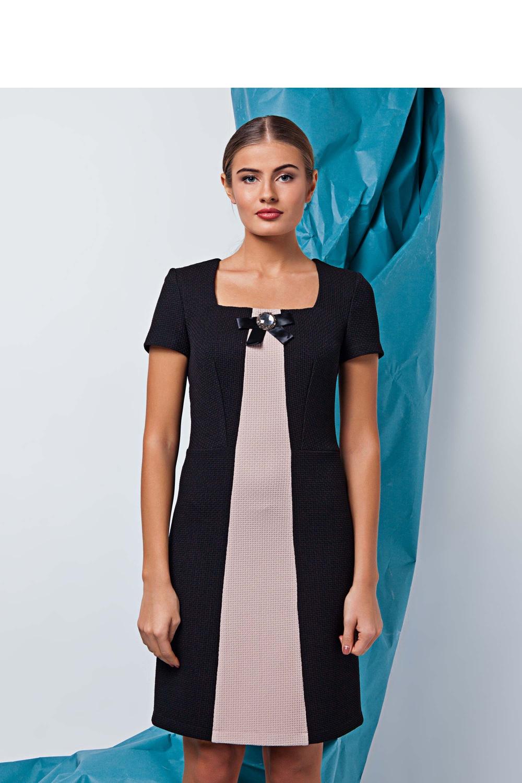 Denní šaty  model 73895 GrandUA