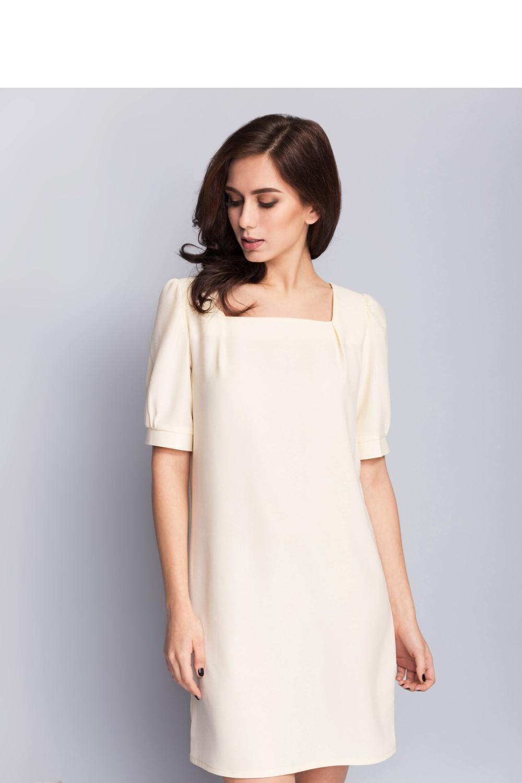Denní šaty  model 73950 Mira Mod