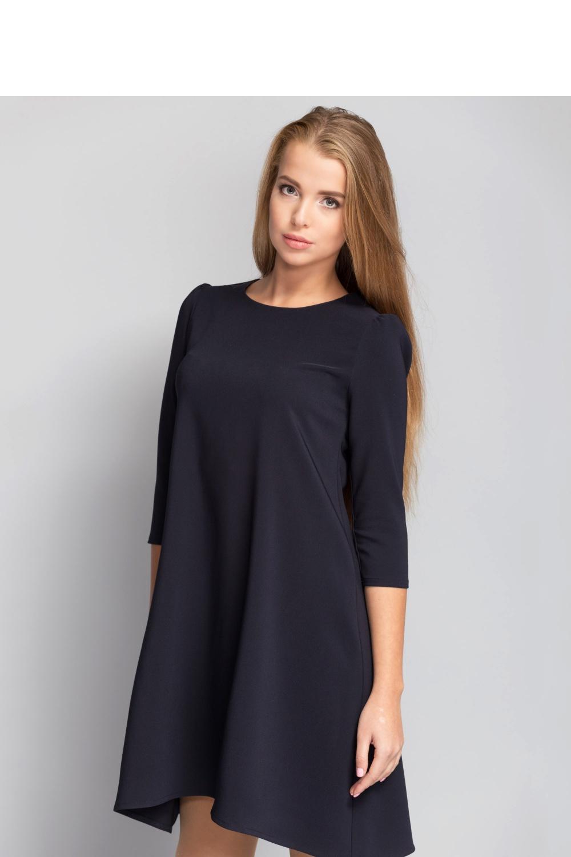 Denní šaty  model 73963 Mira Mod