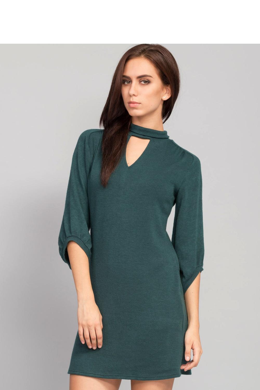 Denní šaty  model 74079 Mira Mod