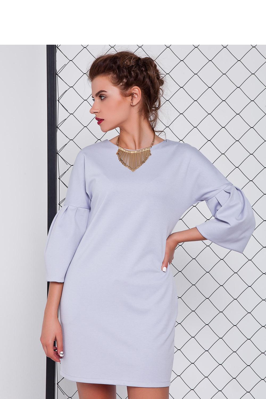 Denní šaty  model 74089 GrandUA