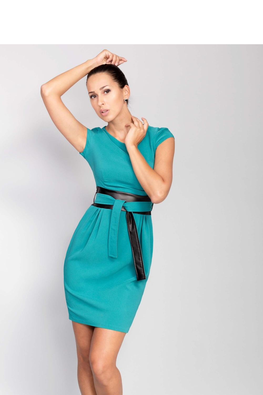 Denní šaty  model 74096 Mira Mod