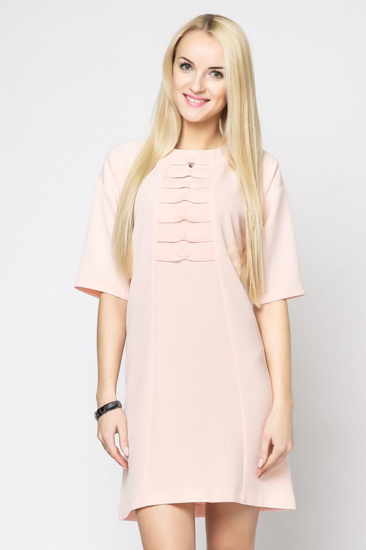 Společenské šaty  model 74340 Margo Collection