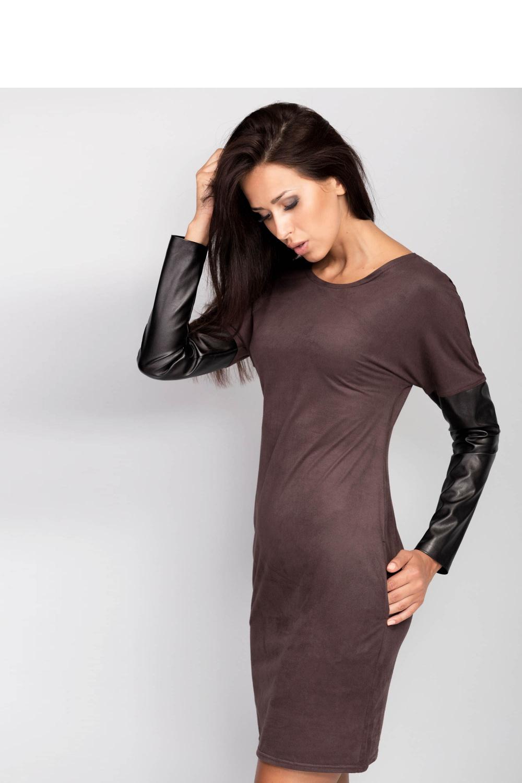 Denní šaty  model 74375 Mira Mod