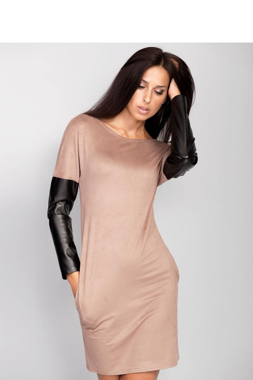Denní šaty  model 74376 Mira Mod