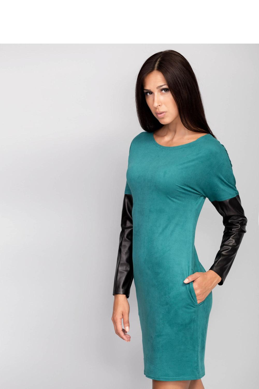 Denní šaty  model 74377 Mira Mod