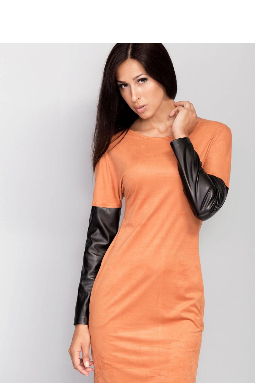Denní šaty  model 74378 Mira Mod